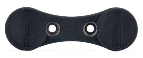 Lowest Prices! Lockdown Gun Concealment Magnet