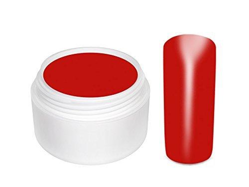 gel-de-couleur-rouge-feu-5-ml-collection-les-rouges