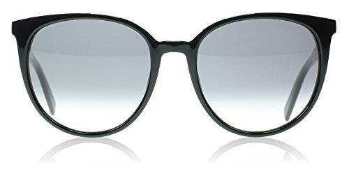 celine-41068-s-sunglass-0807-black-w2-dark-gray-gradient-lens-55mm