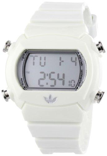 Adidas Digital Candy Watch ADH6046