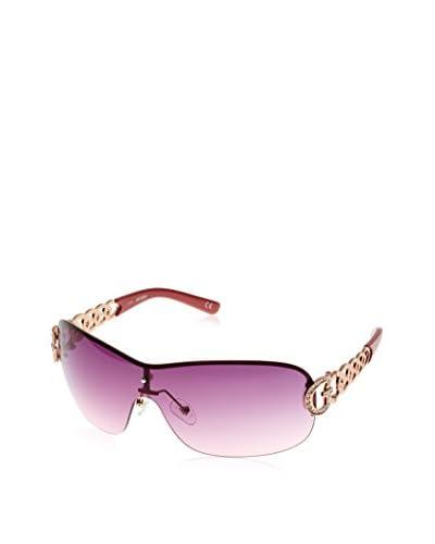 Guess Gafas de Sol GU 7254 (60 mm) Oro Rosa