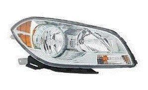 fits-08-09-10-11-12-chevrolet-malibu-passenger-headlight-new-headlamp-right-front