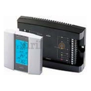 Th146-P-2H1C €Œ 7-Day Programmable Low Volt Controller