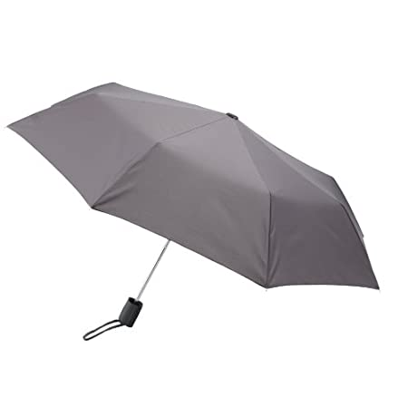 Samsonite Comfort Grip Travel Umbrella