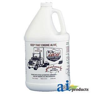 lucas-10002-heavy-duty-oil-stabilizer-gallon
