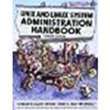 img - for UNIX and Linux System Administration Handbook by Nemeth, Evi, Snyder, Garth, Hein, Trent R., Whaley, Ben [Prentice Hall, 2010] (Paperback) 4th Edition [Paperback] book / textbook / text book