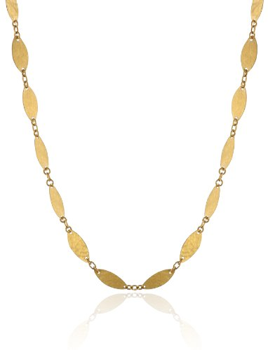GURHAN-Willow-Yellow-Gold-Necklace-178