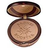 Physicians Formula Bronze Booster Glow-Boosting Pressed Bronzer .3 oz (9 g)