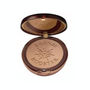 Physicians Formula Physicians Formula Bronze Booster Glow Boosting Pressed Bronzer Fair to Light