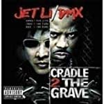 Cradle 2 The Grave (Edited)