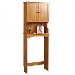 meubles salle de bain meubles de rangement meubles colonnes