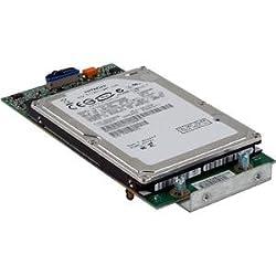 Lexmark 80 GB Hard Drive - 14F0102
