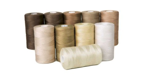 Cheapest Prices! Connecting Threads Essential Fauna Thread Set