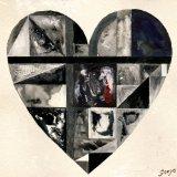 Gotye - Somebody That I Used To Know - Zortam Music