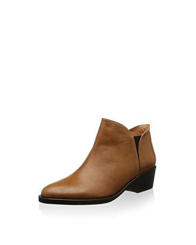 Castañer Zapatos abotinados