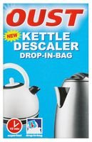 kettle-descaler-drop-in-bag-80689-by-oust