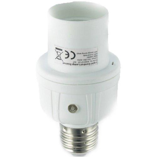 base-lampadina-accensione-casuale-sistema-di-dissuasione-per-ladri