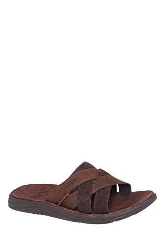 Men's Delroy Slide Sandal