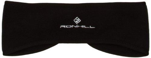 ronhill-run-head-band-black-small-medium
