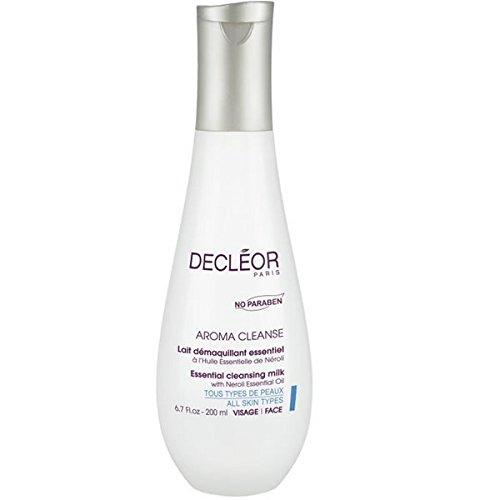 Decleor Detergente Viso Essential 400 ml