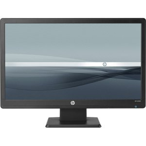 HP Business LV2011 20