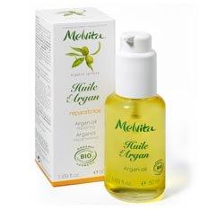melvita-huile-argan-bio-50-ml-tornada-rapido-et-soignee-produits-bio-de-acuerdo-par-ab-premio-par-un
