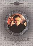 echange, troc STARGATE SG 1: L'intégrale de la saison 4