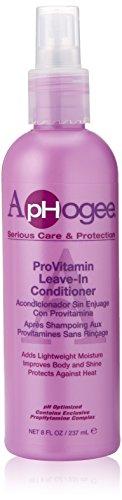 provitamin-leave-in-conditioner-237-ml