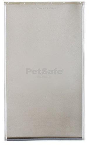Artikelbild: PetSafe Ersatzklappe für Staywell 660