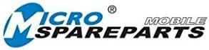 MicroSpareparts Roller Kit LJ5200 Compatible parts MSP5550 HP5200-RK Compatible parts