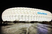 allianz-arena-stadium-mouse-pad-mousepad-102-x-83-x-012-inches
