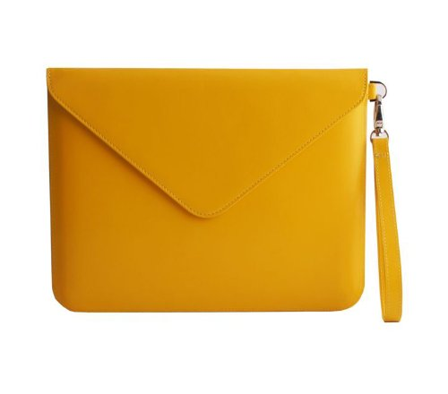 paperthinks-ipad-2-and-ipad-3-folio-case-100-recycled-leather-color-yellow-gold