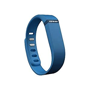 Fitbit Flex Wireless Activity + Sleep Wristband on Sale