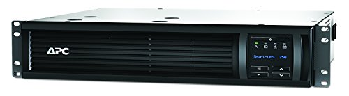 apc-smart-ups-smt-unterbrechungsfreie-stromversorgung-750va-rackmodell-2u-smt750rmi2u-line-interacti