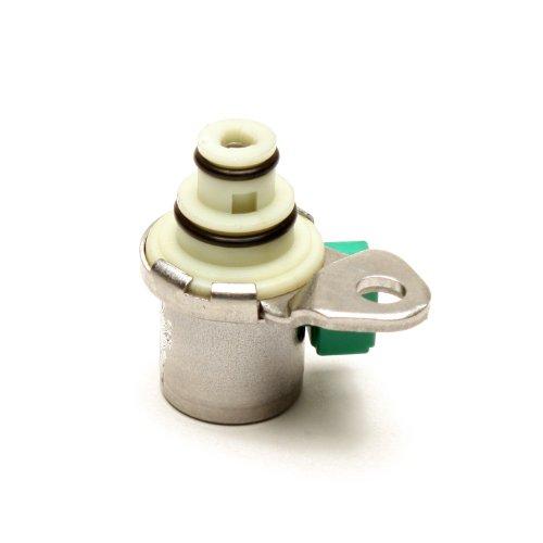 DACCO 46950 Shift Control Solenoid, A & B, On/Off, (2 Required Per Unit), 4F27E, 1999-Up (Dacco Inc compare prices)