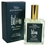 Taylor of Old Bond Street Cologne 100ml 3.3fl oz