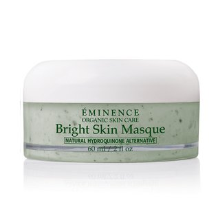 Eminence Bright Skin Masque - 2 Fl Oz ( 60 Ml )