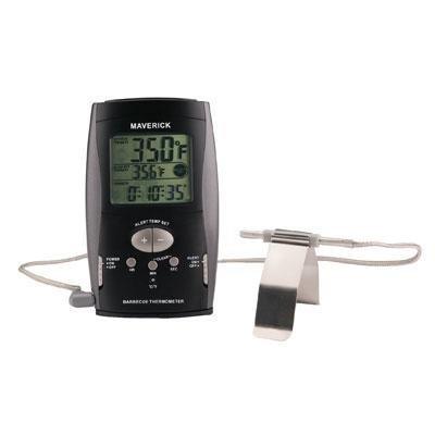 Maverick Ot-3Bbq Barbeque Digital Thermometer