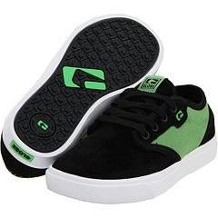 Top 3 Best Kids Globe Shoes On Sale, Seekyt