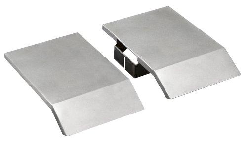 Dimplex CBQ Electric Grill Shelf, Silver