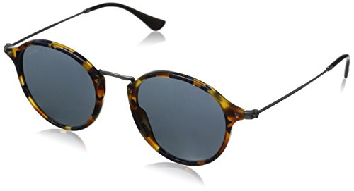 mens polarised sunglasses  raybanmensroundsunglasses