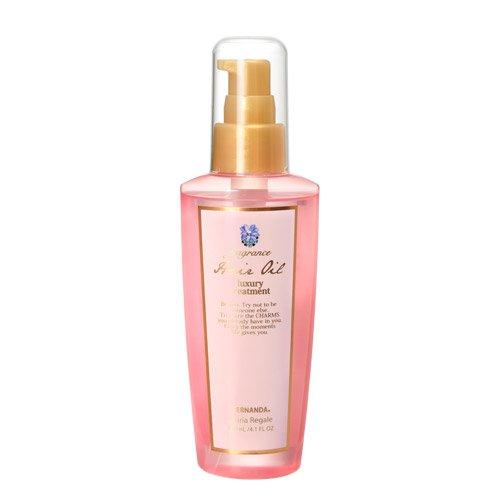 fernanda-japan-made-fragrance-hair-oil-maria-regale-120ml