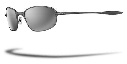 Square Wire Sunglasses Square Wire Buy Cheap Designer