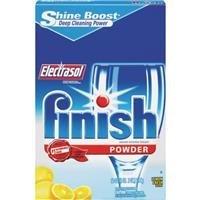 50-oz-powder-fresh-electrasol-dishwasher-detergent-by-jensen