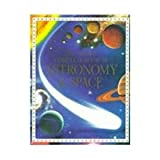 The Usborne Complete Book of Astronomy&Space (059063142X) by Lisa Miles