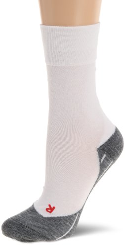 Falke RU 4 Ladies' Running Socks
