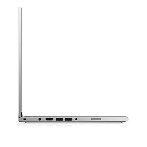 Newest-Dell-Inspiron-13-i7359-CONVERTIBLE-2-IN-1-Laptop-Core-i7-6500U-256GB-SSD-8GB-133-1920x1080-FULL-HD-TOUCHSCREEN-Backlit-Keyboard-Windows-10-Certified-Refurbished