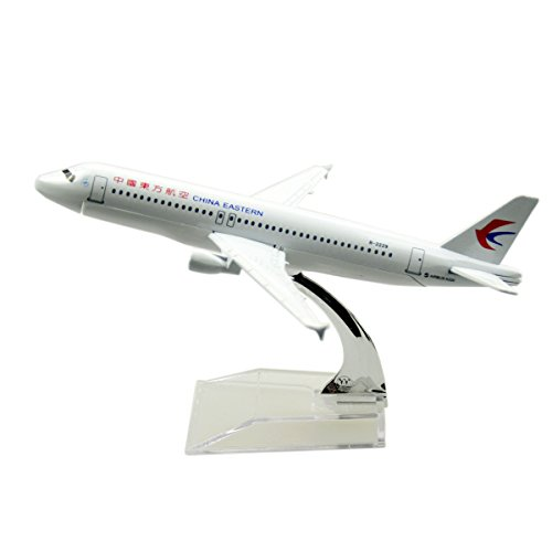 24-hours-china-eastern-airlines-a320-solid-metal-alloy-model-aircraft