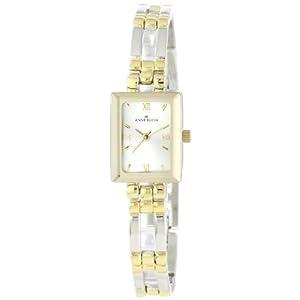 Đồng hồ AK Anne Klein Nữ chính hãng nhập từ Mỹ
