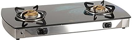 X-Trend-XT-102-GlassTop-2-Burner-Gas-Stove